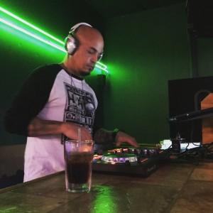 Dj FOS - DJ in Aiken, South Carolina