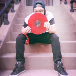 DJ Freak em - DJ in North Bergen, New Jersey
