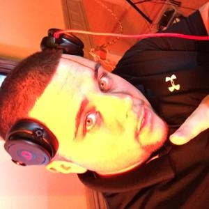 Dj Freshman - DJ in Orlando, Florida