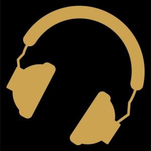 Black Label DJs - Mobile DJ / Club DJ in Milwaukee, Wisconsin