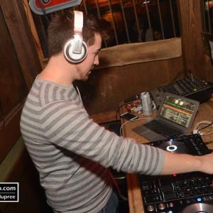 DJ Galavance - DJ in Atlanta, Georgia