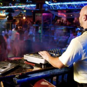 Dj Gerry - DJ / Photo Booths in Kissimmee, Florida