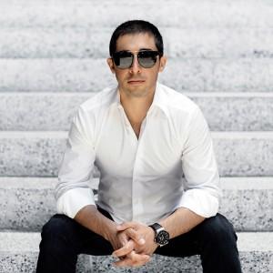 DJ Gio - Russian American Weddings & Events - Wedding DJ in New York City, New York