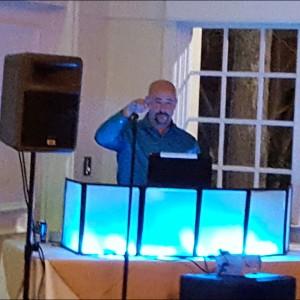 Dj Greg (lightening ) - Wedding DJ in Macon, Georgia