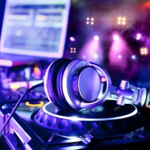 DJ Harpist - Wedding DJ in Tampa, Florida