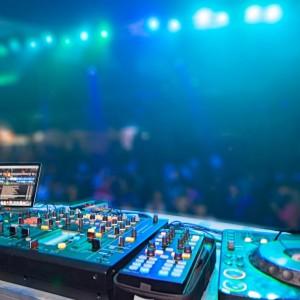 DJ Henryg - Club DJ in Pampa, Texas