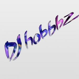 DJ hobbbz - Club DJ in St Louis, Missouri