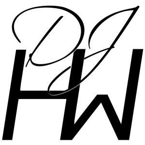 DJ Holleywood - DJ in Columbus, Georgia