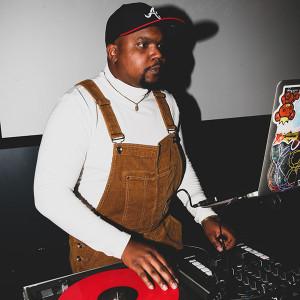 DJ Honest Ave - DJ / Corporate Event Entertainment in Louisville, Kentucky