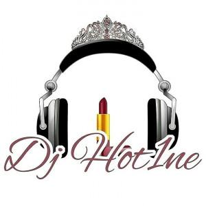 DJ Hot1ne - DJ in Speedway, Indiana