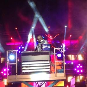 DJ Hurrikane DJ Service - DJ / Dance Band in Sandusky, Ohio