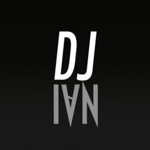 Dj Ivn - Club DJ in Liverpool, New York