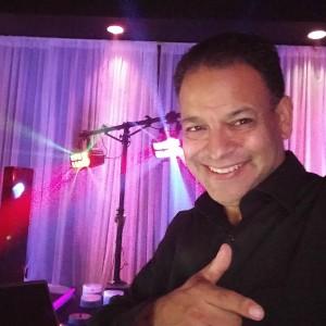 Dj Izzie Entertainment & Uplighting - Wedding DJ in Tampa, Florida