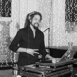 Dj J2o - DJ in Oklahoma City, Oklahoma