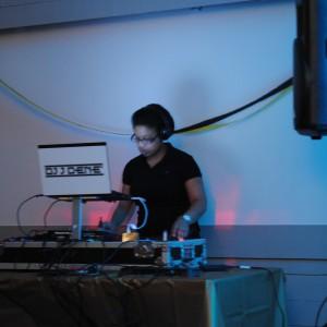 Dj J Dene' - DJ in Richmond, Virginia
