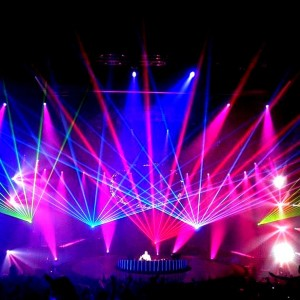 DJ J. Professional DJ Service - DJ in Orlando, Florida