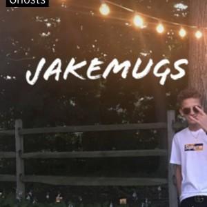 DJ jakemugs - Club DJ in Philadelphia, Pennsylvania