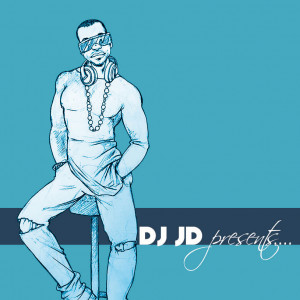 DJ JD Presents - DJ in New York City, New York