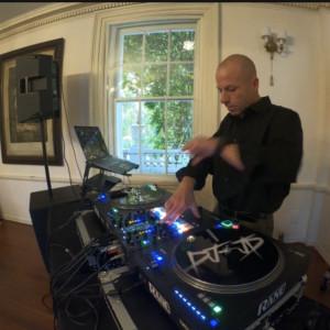 DJ JD - DJ in Baltimore, Maryland