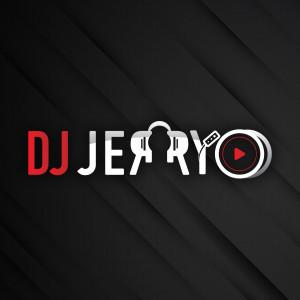 Dj Jerry O. - DJ / College Entertainment in Delray Beach, Florida