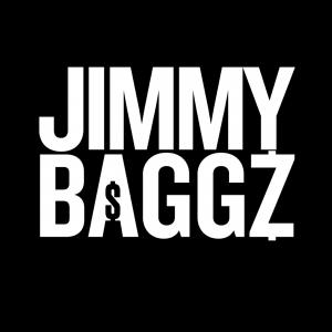 DJ Jimmy Baggz - DJ in Austin, Texas