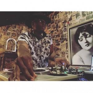 Dj Jkrazy - Club DJ in Las Vegas, Nevada