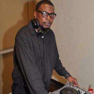 DJ John Blaze - Mobile DJ / DJ in Birmingham, Alabama