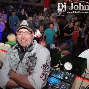 Dj John Heder - DJ / College Entertainment in Fort Myers, Florida