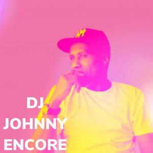 Dj Johnny Encore - DJ in New York City, New York