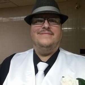 DJ Joker's DJ Service - Wedding DJ in Shepherdsville, Kentucky