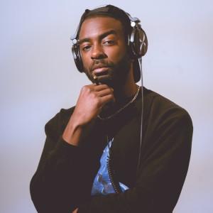 DJ Joune - DJ in Salt Lake City, Utah