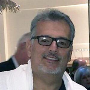DJ JR Goodman - DJ in Orlando, Florida