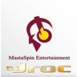 DJ Jroc...MastaSpin Entertainment - DJ in Dallas, Texas