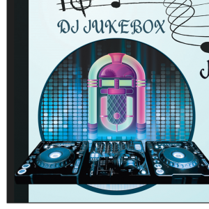 DJ Jukebox - DJ in Redford, Michigan