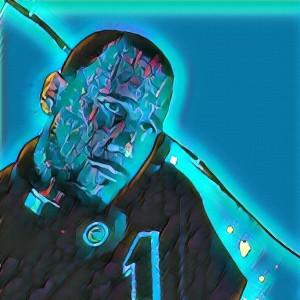 Dj Jus 1 - DJ in Houston, Texas