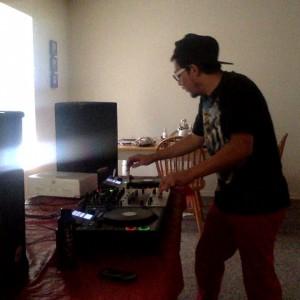DJ Karma - Club DJ in Amarillo, Texas