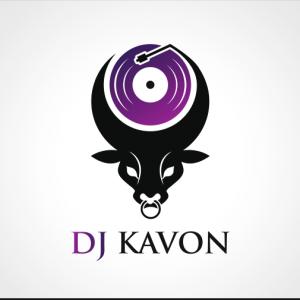 DJ Kavon - DJ in Washington, District Of Columbia