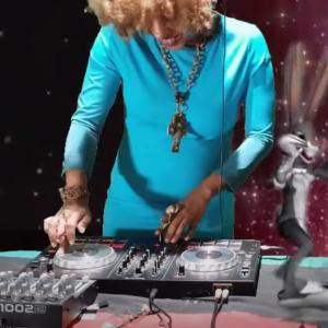 DJ Kelly Fresh - DJ / Comedy Show in New Orleans, Louisiana