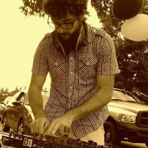 DJ Kennah! Mobile DJ Services
