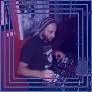 DJ Keven Bobby - DJ in New York City, New York