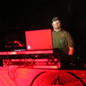 DJ KG Entertainment - Prom DJ / DJ in Russellville, Alabama