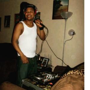 Dj Kool Jay - Mobile DJ / DJ in Pierrefonds, Quebec