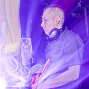 Dj Krng - DJ in Myrtle Beach, South Carolina