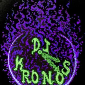 DJ Kronos Events - Wedding DJ in Portland, Oregon