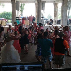 Dj Kyle - Wedding DJ in Canton, Ohio