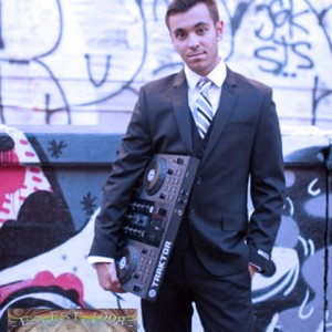 DJ Larry Ali - DJ in Denver, Colorado