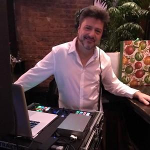 DJ Lefty Hernandez - DJ in New York City, New York