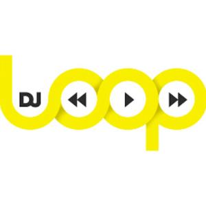 DJ Loop - Club DJ in Barnegat, New Jersey