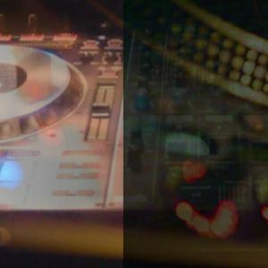 DJ Lucky - DJ in Greensboro, North Carolina