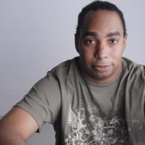 Dj Madi Johnson - Mobile DJ / Club DJ in St Paul, Minnesota